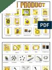 Katalog Produk Swalayan Motor