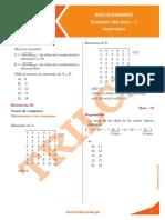 solucionario-2017-i-uni-matematica.pdf