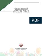 Buku Panduan DOKCIL - 2014 (1)
