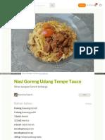 cookpad_com_id_resep_2987753_nasi_goreng_udang_tempe_tauco.pdf