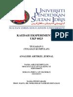 UKP 6023_ANALISIS JURNAL.docx