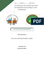 211294018-ECUACION-DE-KIRCHHOFF.docx