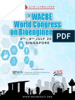 Wacbe Booklet Final 26jun