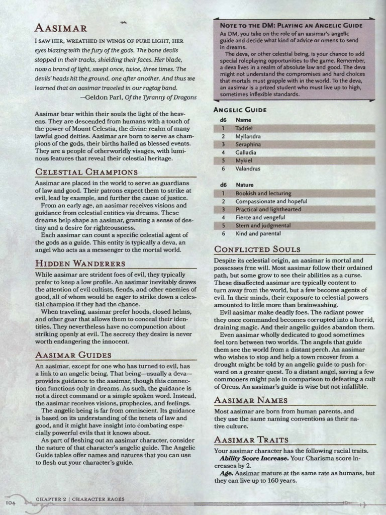 Roll20 5e blend - Page 2 - The Goblins Fan Forum