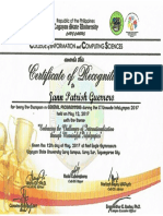 sample certificate.docx