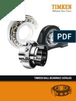 timken-ball-bearings-catalog.pdf