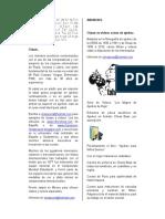 01- El Bucanero de Ajedrez Nueva +ëpoca No1.pdf