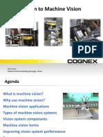 042414 - Machine Vision Basics