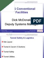 Mcdonald Fac Presentation