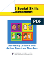 TRIAD-Social-Skills-Assessment-English-version.pdf