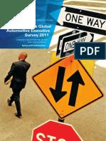 2011 Global Auto Executive Survey - Report.pdf