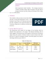 RoRo Cum GCB DFR 16.09.15 Revised 19