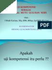 Materi Seminar   trik hadapi ukom.pdf
