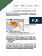Tema 10 - Hatti y Mitanni.pdf