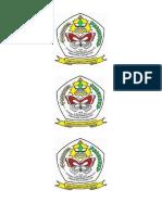 Logo Suryalaya
