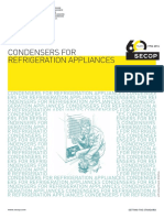 condensers_for_refrigeration_appliances.pdf