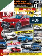 Autohoje - Nº 1432 (20 a 26 Abril 2017)