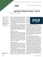 Management of breast cancer.pdf