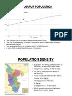 Kolapur_Population1.pptx