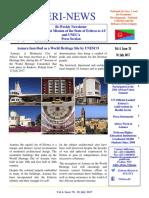 Eri-News Issue 70