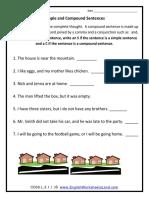 1simple.pdf