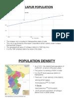 Kolapur_Population.pptx