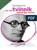 botvinnik_move_by_move.pdf