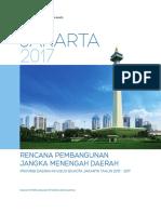 RPJMD DKI Jakarta 2013-2017.pdf