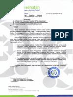 Penggantian_Spanduk_Gerakan_Nasional.pdf