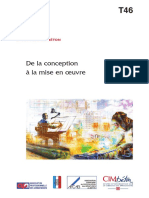 CT-T46.pdf