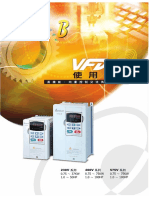 VFD-B_manual_tc