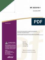 NF_A_35_016-1-2_2007.pdf