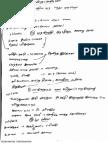 siddha pg 26a-31a