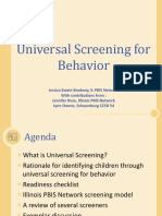 universalscreeningbehavior