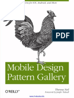 mobile_design_pattern_gallery.pdf