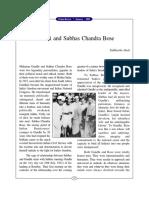Gandhi_subhas.pdf