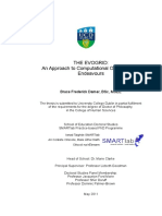 1-Damer-Bruce-Phd-thesis-body-COMPRESSED-FINAL.doc