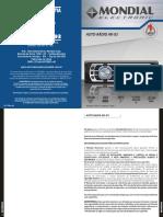 AR-03 - Manual.pdf