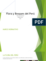Flora y Bosques Del Perú [Autoguardado]