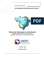 Manual_MDFe_v1.00a.pdf