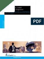 asset-v1-DelftX+LfE101x+3T2016+type@asset+block@Syllabus_LfE101x_V3.0.pdf