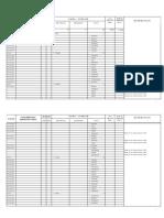 36._banten.pdf