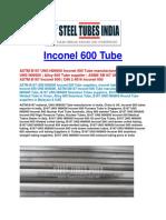 inconel 600 tube.docx