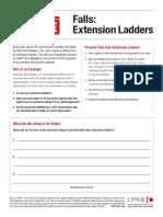 CPWR_Falls_Extension_Ladders_0.pdf