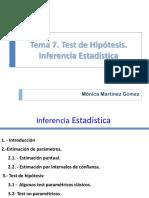 Inferencia+Estadística-Test+de+hipótesis