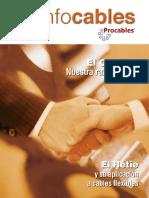 infocables_edicion_3