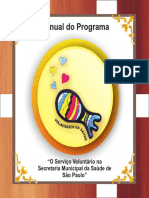 Manual do Programa Servico Voluntariado.pdf