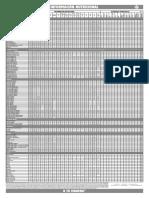 Nutricionales20122016.pdf