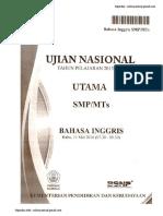 UN ING 2016-A