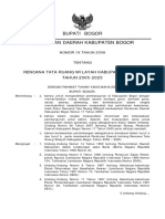 Perda Kabupaten Bogor.pdf
